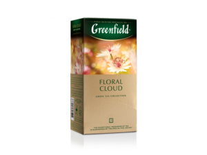 Greenfield Floral Cloud
