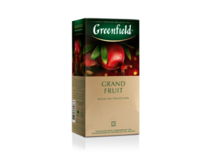 Greenfield Grand Fruit