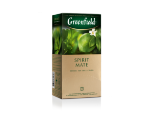 Greenfield Spirit Mate